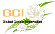 株式会社GCI Global Caring Innovation